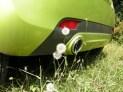 micul-gigant-se-transforma-test-drive-cu-noul-chevrolet-spark-2010-31640