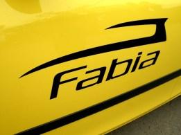 skoda-fabia-sport-1-6-16v-105-cp-rafinament-consum-benzina-probleme-20644