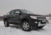 test-drive-cu-noul-ford-ranger-2-2-tdci-150-cp-2012-pickup-ul-momentului-46023