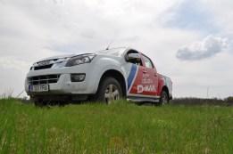 test-drive-cu-noul-isuzu-d-max-double-cab-mt-4x4-premium-2013-47194