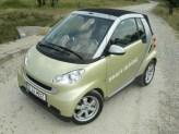 test-drive-cu-noul-smart-fortwo-cabrio-2010-30953