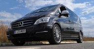 test-drive-in-premiera-cu-noul-mercedes-viano-3-0-cdi-224-cp-2013-48693