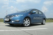test-in-ro-cu-noua-honda-insight-1-4-ima-98-cp-24471
