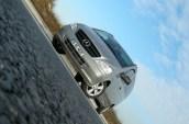 testdrive_auto-42832