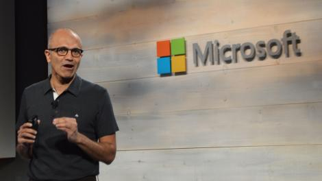 Microsoft's stripped down Nano Server is on the way