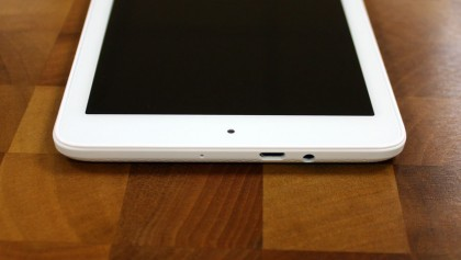 Acer Iconia One 7 review