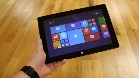 Review: Linx 10