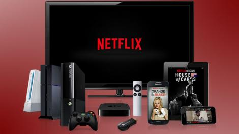 Netflix regrets partnering with Optus and iiNet for unmetered downloads