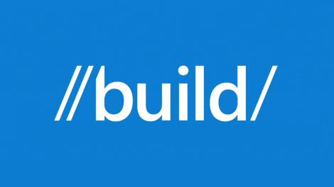 The biggest announcements from Microsoft Build 2015