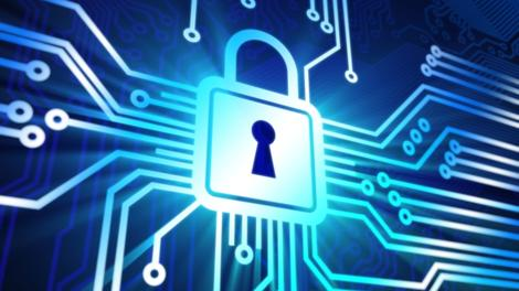 What are the actual security risks of OS X for businesses?