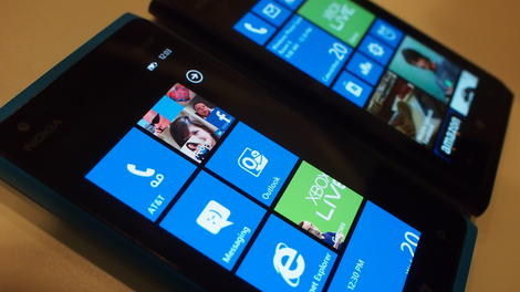 Updated: Windows 10 Mobile release date, news and features