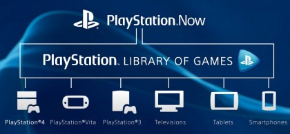 PlayStation Now review