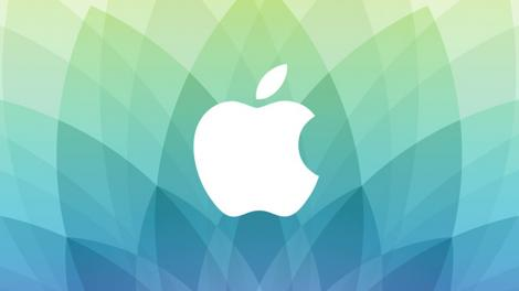 The thrill is gone in iOS 9 and OS X 10.11, but it may be more stable
