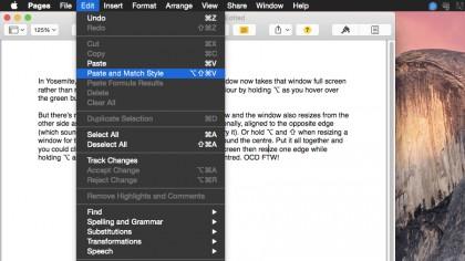 Best Mac tips