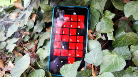 Review: Microsoft Lumia 640 LTE