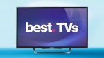 best cheap tvs