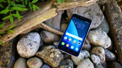 Review: Honor 4X