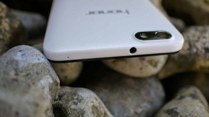 Huawei Honor 4X review