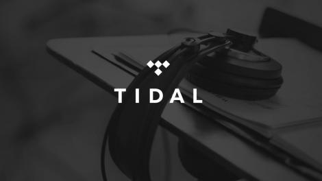 Review: Updated: Tidal