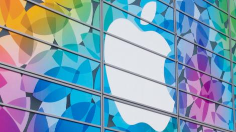 Apple's new music service could cost as much as Spotify
