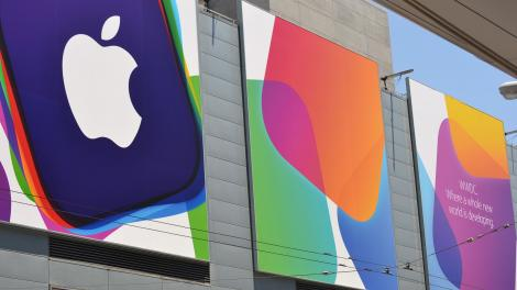 UPDATED: WWDC 2015: What to expect at Apple's iOS and OS X keynote