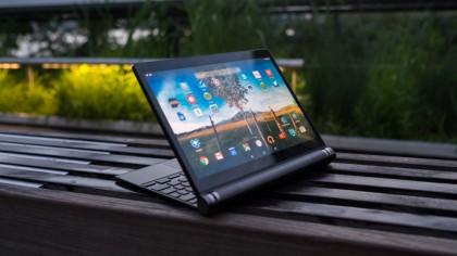 Dell Venue 10 7000 review
