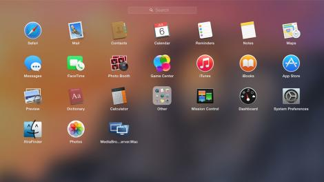 Mac Tips: How to clean up the Mac Launchpad in OS X