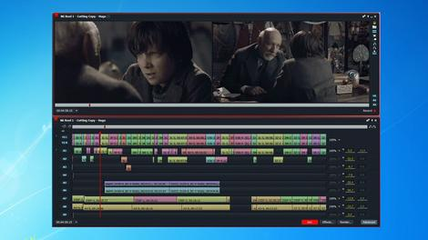 Updated: Best free video editing software: Our 10 top programs of 2015