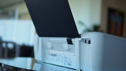 HP DeskJet 1010 review
