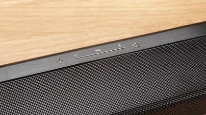 Samsung HW-J650