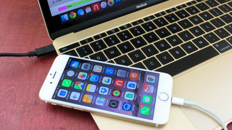 How to download iOS 9 beta on your iPhone and iPad right now