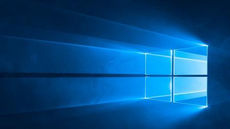 TechRadar survey shows you don't want Windows 10 unless it's cheap