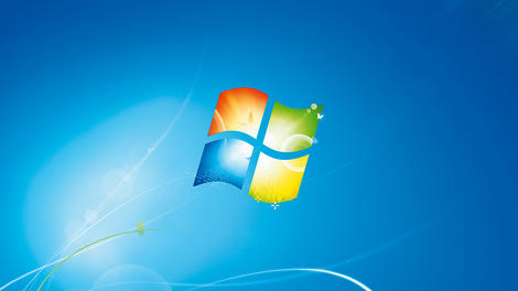 Microsoft just made Windows XP even less secure