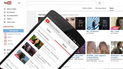 How to download online videos