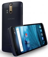 Axon ZTE review
