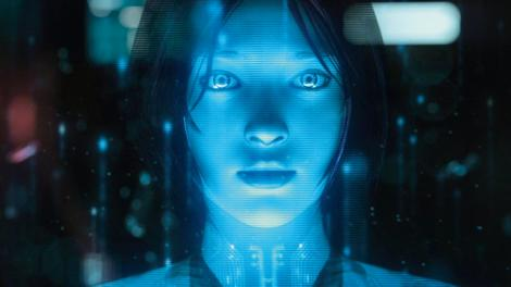 In Depth: How Microsoft taught Cortana to be more human