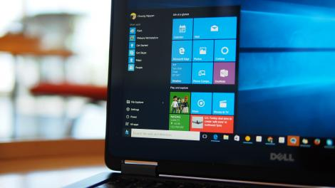 Windows 10 price, news and features