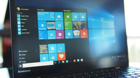 Windows 10 goes freemium with paid apps