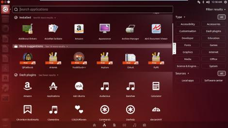 How to reinstall Linux
