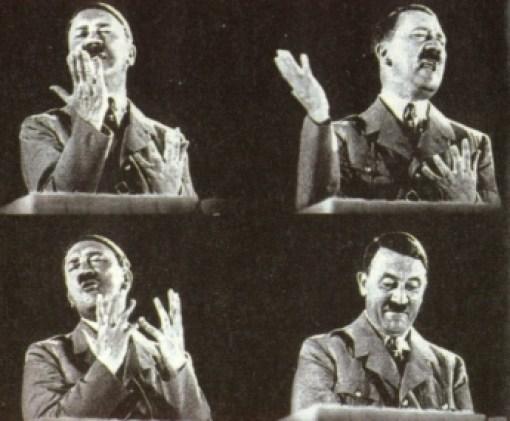 dialética do esclarecimento nazismo