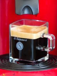 Senseo Extra Strong Espresso