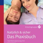 gesunde (Nicht-)Familienplanung (NFP)