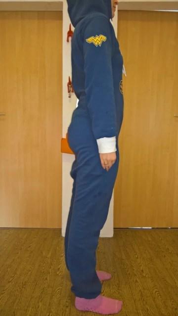 Der qualmende Jumpsuit [Jumpsuit von malito more than fashion] im Produkttest