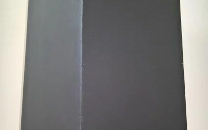 der Top-Topf [Kübel von Pflanzwerk (4,5 von 5)]