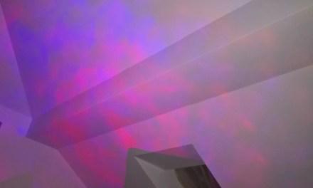 Licht macht Stimmung [LED-Bühnenlicht von Coidea (4 von 5)]