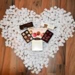 Shopvorstellung – Pralinenbote (Pralinen online bestellen)