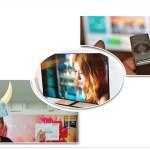 Unser Abschlussurteil [Samsung QLED 9F -Teil IV]