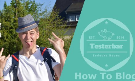 Deutlich mehr Tests dank perfekten Mediakit!