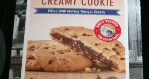 DeBeukelaer Cookies Bakery 5