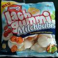 Nimm 2 Lachgummi Milchbubis 4